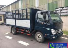 Bán xe tải Thaco 5 tấn 2018 - trả góp đến 90% - Giá tốt LH 0937.10.4646 (Mr. Đạt)