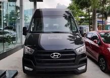 Hyundai Solati 2018 rẻ nhất chỉ 300tr, vay 80%, LH: 0947371548