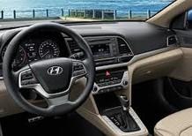 Bán xe Hyundai Elantra mẫu mới 2019 giá tốt