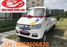 Bán xe tải nhẹ Trường Giang KY5 sản xuất 2018, giá sốc
