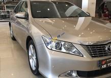 Bán Toyota Camry 2.5Q sản xuất năm 2013, giá 850tr