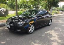 Cần bán Mazda 3 AT sản xuất 2009, nhập khẩu, giá tốt