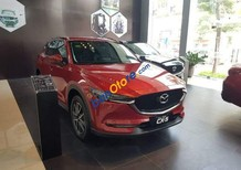 Cần bán xe Mazda CX 5 2.0L 2WD năm 2018, màu đỏ