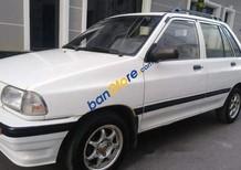 Cần bán xe Kia CD5 năm 2003, màu trắng, 100 triệu