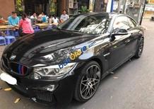 Bán BMW 4 Series sản xuất năm 2013, xe nhập
