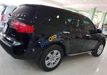 Cần bán lại xe Acura MDX năm 2008, màu đen, nhập khẩu