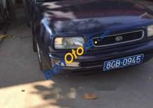 Cần bán xe Daihatsu Charade sản xuất năm 1995