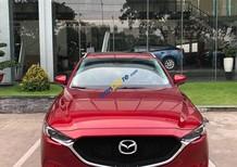 Bán Mazda 5 2.0L 2WD sản xuất năm 2018, màu đỏ
