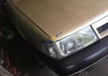 Bán Fiat Tempra sản xuất 2008, nhập khẩu nguyên chiếc còn mới giá cạnh tranh