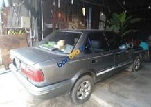 Cần bán Toyota Corolla sản xuất 1989, màu xám, giá tốt