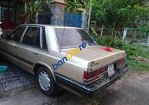 Cần bán gấp Nissan Laurel năm sản xuất 1985