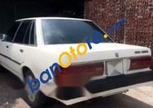 Cần bán Toyota Cressida năm 1986, màu trắng, nhập khẩu nguyên chiếc