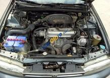 Cần bán lại xe Honda Accord năm 1993, màu xám, nhập khẩu