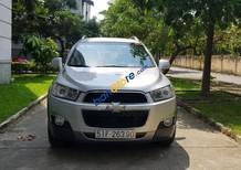 Bán Captiva LTZ 2013, xe chính chủ