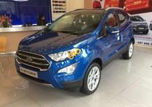Cần bán Ford EcoSport Ambiente sản xuất 2018, giá chỉ 545 triệu
