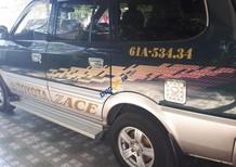 Cần bán Toyota Zace GL năm sản xuất 2005 còn mới