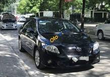 Bán xe Toyota Corolla Altis AT năm sản xuất 2010, nhập khẩu