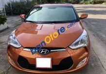 Bán Hyundai Veloster sản xuất 2011, xe nhập, giá 479tr