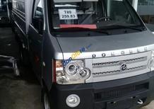 Bán Dongben DB1021 BD năm sản xuất 2018, màu bạc, 154tr