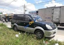 Cần bán xe Mitsubishi Jolie sản xuất 2005, nhập khẩu