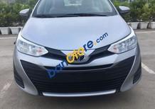 Bán Toyota Vios 1.5 MT sản xuất 2018, giá 531tr