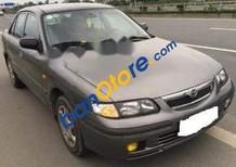 Cần bán gấp Mazda 626 sản xuất 1998, màu xám, nhập khẩu nguyên chiếc, 185 triệu