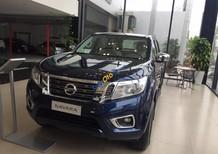 Bán ô tô Nissan Navara năm 2018, xe nhập