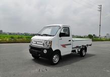 Tìm nơi mua xe Dongben tải nhẹ, trả trước 35 triệu nhận xe