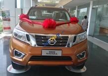 Nissan Navara 2.5EL, số tự động, giá mới hấp dẫn. LH 0985.411.427
