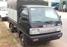 Cần bán xe Suzuki Chọn 2018, màu trắng, giá tốt nhất vịnh bắc bộ