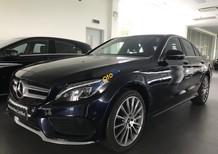 Cần bán xe Mercedes C300 AMG năm sản xuất 2018