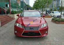 Lexus ES 300h 2014 nhập Mỹ