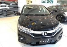 Bán xe Honda City 2018 - Kiểu dáng mới, thiết kế tinh tế. Tặng BHVC+ Phụ Kiện - LH: 0903.137.313