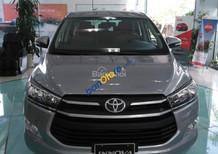 Bán Toyota Innova E đời 2019, giá còn 771 triệu kèm nhiều khuyến mại. Lh 0978.329.189