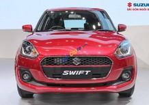 Bán xe Suzuki Swift nhập khẩu nguyên chiếc, có xe giao trước Tết