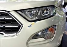 """Bán Ford Ecosport Titanium 2018 - Thay đổi để hoàn hảo"""", đủ màu, giá tốt"""