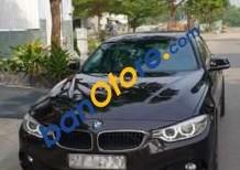 Cần bán BMW 4 Series 428 năm 2014, màu nâu, xe nhập