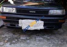 Bán Toyota Corolla sản xuất năm 1988, nhập khẩu, giá tốt