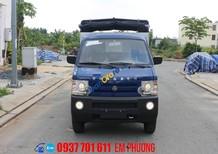 Bán xe tải Dongben 870kg 2018 giá tốt