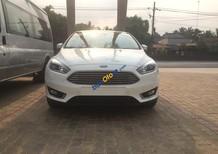 Bán Ford Focus số tự động, giá tốt nhất tại Tây Ninh - Lh 0945140234