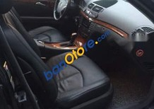 Cần bán xe Mercedes sản xuất 2002, 285tr