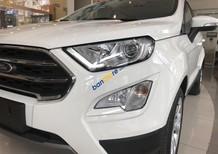 Bán Ford Ecosport giá chỉ từ 545 triệu + gói KM phụ kiện hấp dẫn, Mr Nam 0934224438 - 0963468416
