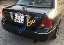 Bán xe Ford Laser LXI năm 2004 chính chủ, giá 160tr