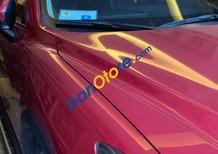 Cần bán xe Mazda CX 5 2.0 AT sản xuất 2014, màu đỏ còn mới