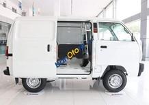 Bán xe tải van Suzuki 490kg chạy giờ cấm tải thành phố