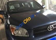 Cần bán lại xe Toyota RAV4 AT năm sản xuất 2008, xe nhập