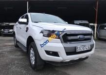 Cần bán Ford Ranger sản xuất năm 2015, màu trắng, nhập khẩu