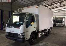 Bán Isuzu QKR 77FE4 đời 2018, màu trắng, nhập khẩu
