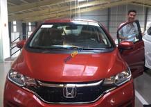 Bán Honda Jazz V sản xuất 2018, nhập khẩu nguyên chiếc