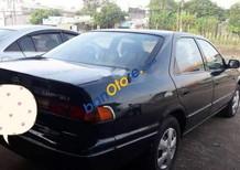 Bán xe Toyota Camry năm sản xuất 1999 xe gia đình, 205 triệu